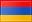 https://www.consular.tj/flags/armenia.png
