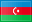 https://www.consular.tj/flags/azer.png