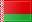 https://www.consular.tj/flags/belorus.png