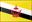 https://www.consular.tj/flags/brunei.png