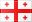 https://www.consular.tj/flags/georgia.png