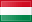 https://www.consular.tj/flags/hungary.png