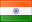 https://www.consular.tj/flags/india.png