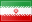 https://www.consular.tj/flags/iran.png