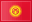 https://www.consular.tj/flags/kyrgyzstan.png