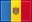 https://www.consular.tj/flags/moldav.png
