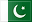 https://www.consular.tj/flags/pakistan.png