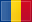 https://www.consular.tj/flags/romania.png