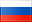 https://www.consular.tj/flags/russia.png