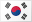 https://www.consular.tj/flags/skorea.png