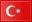 https://www.consular.tj/flags/turkey.png