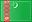 https://www.consular.tj/flags/turkmenistan.png