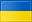 https://www.consular.tj/flags/ukraine.png