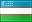https://www.consular.tj/flags/uzbekistan.png